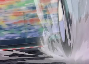 Rating: Safe Score: 7 Tags: animated artist_unknown effects future_gpx_cyber_formula smoke vehicle wind User: finalwarf