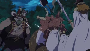 Rating: Safe Score: 34 Tags: animated artist_unknown effects one_piece one_piece_3d2y smears smoke User: Ashita