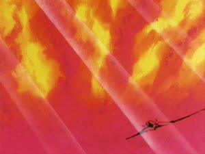 Rating: Safe Score: 16 Tags: animated creatures debris effects gegege_no_kitaro gegege_no_kitaro_(1985) presumed yasunori_miyazawa User: Ashita