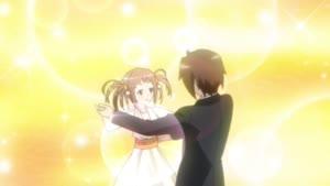 Rating: Safe Score: 3 Tags: animated artist_unknown dancing kono_naka_ni_hitori_imouto_ga_iru! User: ◯PMan