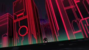 Rating: Safe Score: 161 Tags: animated beams creatures effects explosions fighting flip_flappers impact_frames keisuke_kojima liquid ryu_nakayama smoke yukina_kosaka User: kyuudere