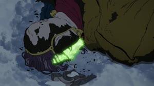 Rating: Questionable Score: 32 Tags: animated effects fullmetal_alchemist fullmetal_alchemist_the_sacred_star_of_milos liquid sparks yoshiyuki_ito User: KamKKF