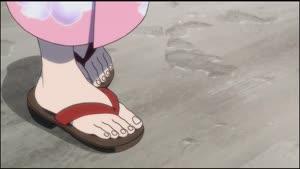 Rating: Safe Score: 13 Tags: animated character_acting falling saki yuusuke_matsuo User: Ashita
