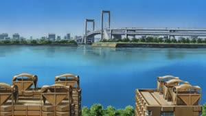 Rating: Safe Score: 44 Tags: animated character_acting digimon digimon_adventure_bokura_no_war_game effects kouichi_arai liquid User: magic