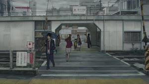 Rating: Safe Score: 5 Tags: animated artist_unknown colorful crowd walk_cycle User: ken