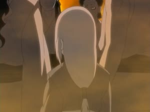 Rating: Safe Score: 9 Tags: animated artist_unknown crowd fighting naruto naruto_(2002) User: finalwarf