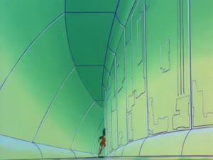 Rating: Safe Score: 10 Tags: animated artist_unknown character_acting effects explosions impact_frames masahito_yamashita presumed remake urusei_yatsura urusei_yatsura:_only_you User: alexswak