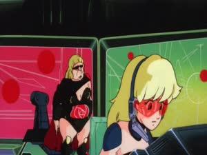 Rating: Safe Score: 6 Tags: animated character_acting crowd presumed remake shinsaku_kozuma urusei_yatsura urusei_yatsura:_only_you User: alexswak
