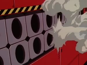 Rating: Safe Score: 11 Tags: animated effects explosions missiles nuku_nuku presumed smoke yasushi_muraki User: MMFS