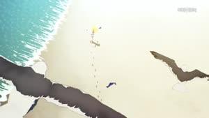 Rating: Safe Score: 91 Tags: animals animated character_acting creatures fate/grand_order fate/grand_order_cm fate_series hair hidekazu_ebina kazuma_tanaka shun_enokido takahito_sakazume toshiya_kouno User: Marketani
