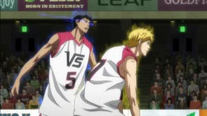 Rating: Safe Score: 8 Tags: animated artist_unknown kuroko_no_basket:_last_game kuroko_no_basuke rotation sports User: noots_