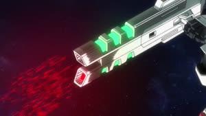 Rating: Safe Score: 6 Tags: animated artist_unknown beams effects gundam gundam_build_fighters mecha User: Kraker2k