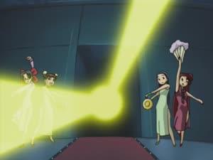 Rating: Safe Score: 16 Tags: animated duel_masters effects fire kanada_dragon presumed seiya_numata User: Agresiel