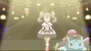 Rating: Safe Score: 15 Tags: animated creatures effects pokemon pokemon_xy pokemon_xyz smears yasuhiko_akiyama yasushi_nishiya User: dragonhunteriv