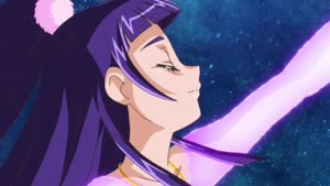 Rating: Safe Score: 21 Tags: animated character_acting crying effects liquid mahoutsukai_precure! nishiki_itaoka precure User: chii