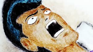 Rating: Safe Score: 74 Tags: animated miyo_sato mob_psycho_100 User: ken
