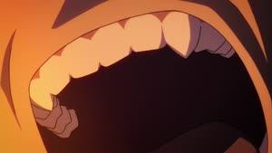 Rating: Questionable Score: 176 Tags: animated dororo dororo_(2019) effects fighting keiichi_ishida liquid presumed smears User: PurpleGeth