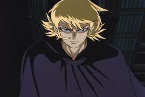 Rating: Safe Score: 71 Tags: animated character_acting devilman devilman_(1987) rotation yasuomi_umetsu User: Sigurdr
