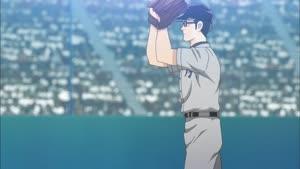 Rating: Safe Score: 6 Tags: animated debris effects mix:_meisei_story presumed satoshi_horisawa smears sports User: Ashita