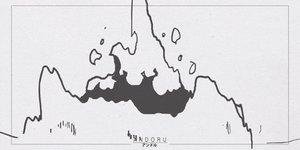 Rating: Safe Score: 35 Tags: andoru animated debris eastern effects kutsuna_lightning lightning smears web User: relyat08