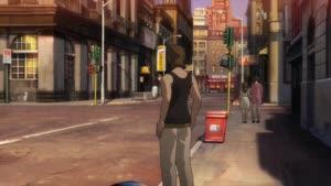 Rating: Safe Score: 9 Tags: animated artist_unknown hisao_yokobori lupin_iii lupin_iii_fujiko_mine's_lie presumed vehicle User: ken