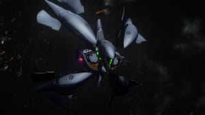 Rating: Safe Score: 12 Tags: aldnoah_zero animated artist_unknown cgi effects explosions smoke User: PurpleGeth