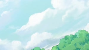 Rating: Safe Score: 7 Tags: animated artist_unknown effects flying little_witch_academia little_witch_academia_tv smoke User: Ashita