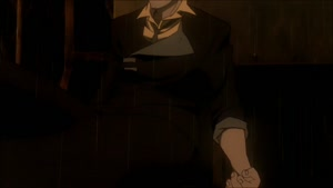 Rating: Safe Score: 27 Tags: animated artist_unknown character_acting cowboy_bebop cowboy_bebop_the_movie User: magic