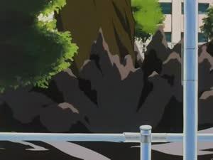 Rating: Safe Score: 12 Tags: animated artist_unknown creatures effects fighting kou_yoshinari neo_ranga presumed smoke User: PurpleGeth