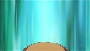 Rating: Safe Score: 6 Tags: animated character_acting effects heroman lightning presumed seiya_numata smears User: PurpleGeth