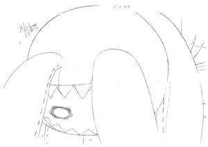Rating: Safe Score: 3 Tags: animated cedric_herole genga morphing sekai_seifuku User: liborek3
