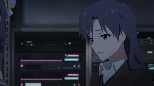Rating: Safe Score: 17 Tags: animated character_acting presumed sunao_chikaoka the_idolm@ster User: Bloodystar