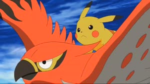 Rating: Safe Score: 0 Tags: 3d_background animated artist_unknown cgi character_acting creatures effects fighting flying lightning pokemon pokemon:_volcanion_and_the_mechanical_marvel pokemon_xy remake User: Nickycolas