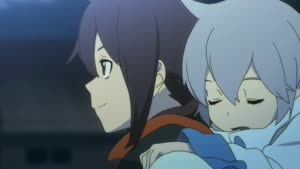Rating: Safe Score: 14 Tags: animated character_acting effects niki_izumoto presumed yozakura_quartet yozakura_quartet_hana_no_uta User: KamKKF