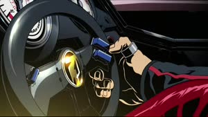 Rating: Safe Score: 19 Tags: animated artist_unknown effects fire redline smoke vehicle User: dragonhunteriv