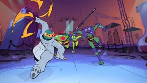 Rating: Safe Score: 63 Tags: animated artist_unknown debris effects fighting impact_frames lightning rise_of_the_teenage_mutant_ninja_turtles smears teenage_mutant_ninja_turtles western User: Vic