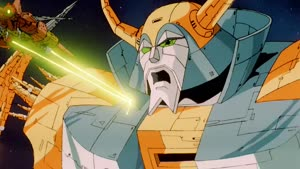 Rating: Safe Score: 9 Tags: animated artist_unknown debris effects mecha transformers_series transformers_the_movie vehicle User: Pure