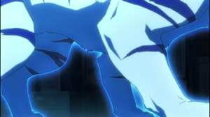 Rating: Safe Score: 126 Tags: animals animated bungou_stray_dogs creatures debris effects fighting presumed smoke takashi_tomioka tomokatsu_nagasaku User: dragonhunteriv