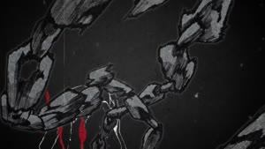 Rating: Safe Score: 332 Tags: akira_hamaguchi animated artist_unknown black_and_white effects flying impact_frames jojo's_bizarre_adventure_series jojo's_bizarre_adventure:_vento_aureo kai_shibata kanta_suzuki kazuhiro_miwa lightning smears smoke sparks takahito_katayama User: ken