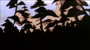 Rating: Safe Score: 1024 Tags: animated debris effects fighting mecha mitsuo_iso neon_genesis_evangelion smears the_end_of_evangelion User: Cobbles
