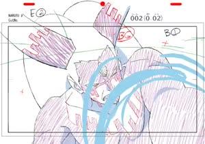 Rating: Safe Score: 122 Tags: animated boruto:_naruto_next_generations debris effects genga hair hero naruto production_materials smears smoke wind User: Vagabond