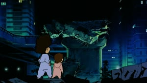 Rating: Safe Score: 88 Tags: animated character_acting debris digimon digimon_adventure digimon_adventure_born_of_koromon effects hisashi_mori presumed User: RoyalTanki
