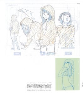 Rating: Questionable Score: 3 Tags: atsushi_nishigori illustration User: noanimefansthx