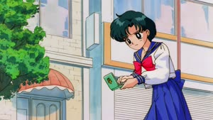 Rating: Safe Score: 18 Tags: animated bishoujo_senshi_sailor_moon bishoujo_senshi_sailor_moon_r bishoujo_senshi_sailor_moon_r_the_movie naotoshi_shida presumed rotation User: Xqwzts