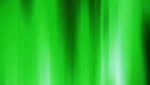 Rating: Safe Score: 0 Tags: animated artist_unknown effects fire kurokami_the_animation lightning rotation User: finalwarf