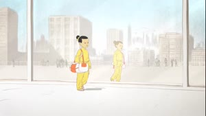 Rating: Safe Score: 13 Tags: animated artist_unknown character_acting web western wu_qi_dao User: Ashita