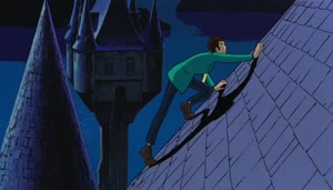Rating: Safe Score: 21 Tags: animated atsuko_tanaka background_animation character_acting lupin_iii lupin_iii_castle_of_cagliostro User: darkneemon