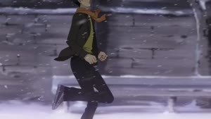Rating: Safe Score: 0 Tags: animated artist_unknown running tokyo_marble_chocolate User: Ashita