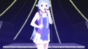 Rating: Safe Score: 39 Tags: animated dancing kannagi toshifumi_akai User: Disgaeamad