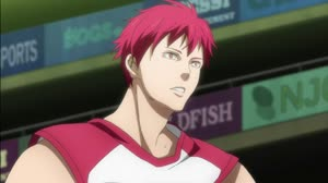 Rating: Safe Score: 5 Tags: animated artist_unknown fabric hair kuroko_no_basket:_last_game kuroko_no_basuke smears sports User: noots_